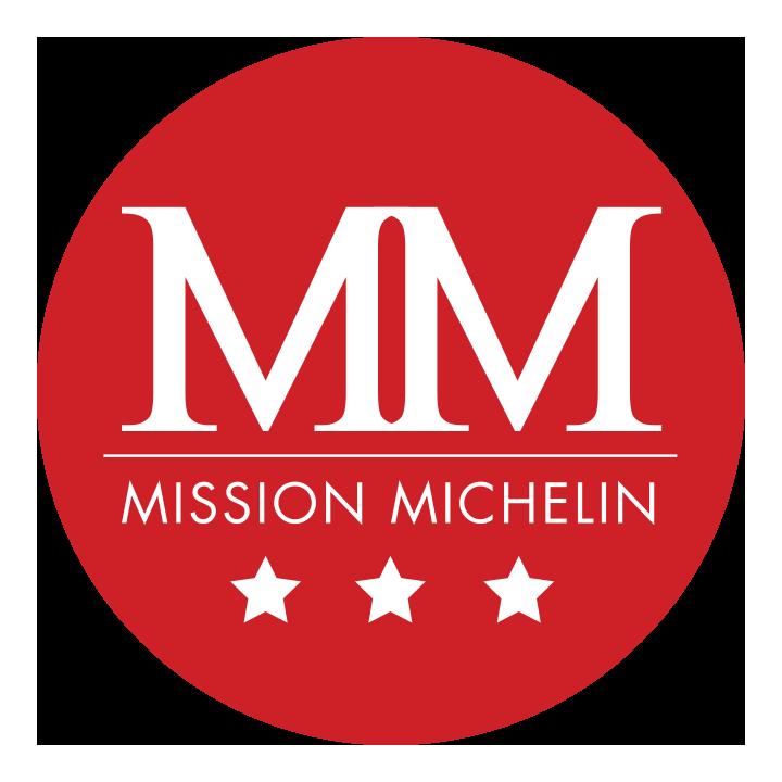 MissionMichelin